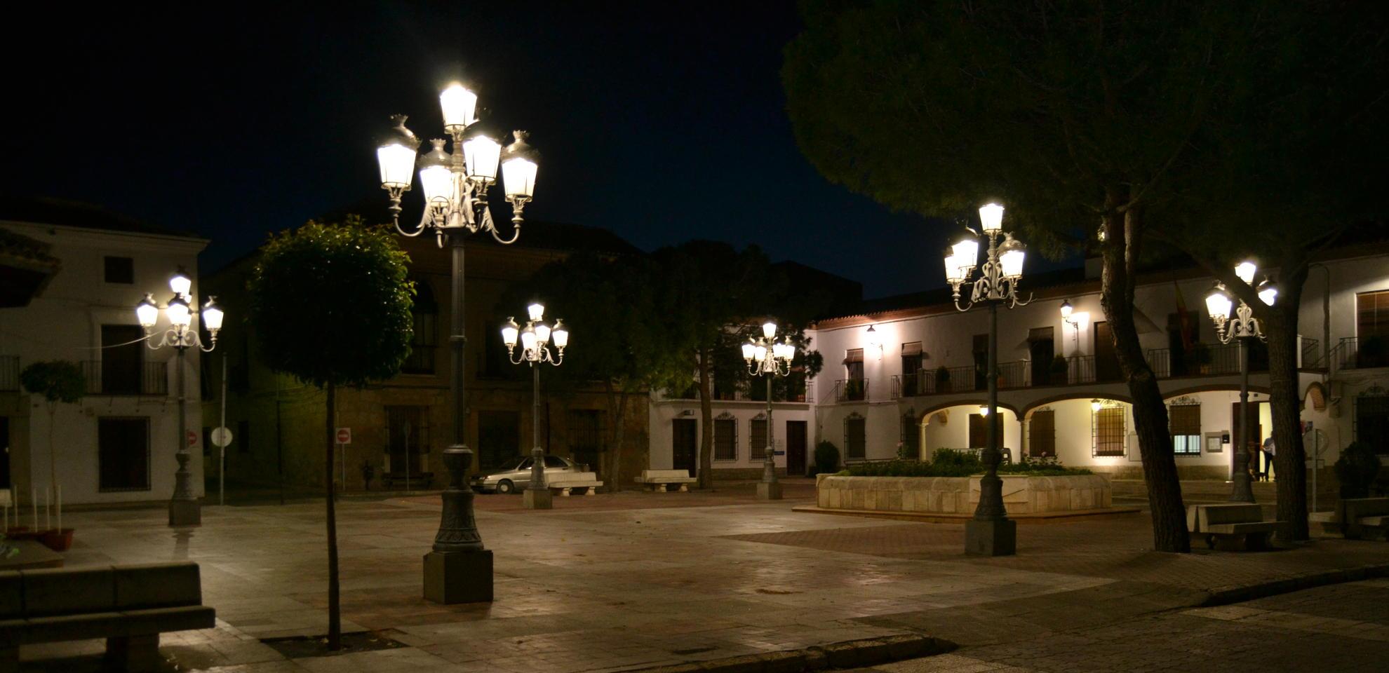 plaza-villarubia
